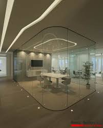 best office interior design. best 25 corporate office design ideas on pinterest glass offices and space interior