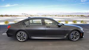2018 bmw m7. exellent 2018 2 of 24 on 2018 bmw m7 e
