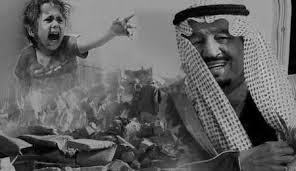 نتیجه تصویری برای هشدار یونیسف درباره اوضاع وخیم 29 میلیون کودک در کشورهای عربی