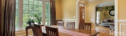 professional painting company in johns creek residential commercial painting