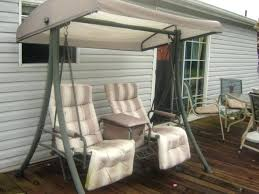 replacement swing seat impressive patio swing canopy replacement gallery of bedroom collection get a canopy replacement for swings