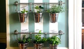 herb garden planters by tablet desktop original size back to fresh indoor herb garden planters