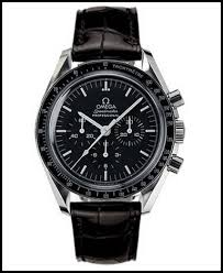 best omega watches for men photos 2016 blue maize omega watches for men