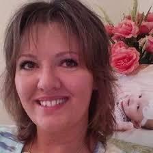 LaDonna Walton (ladonnawalton) - Profile | Pinterest