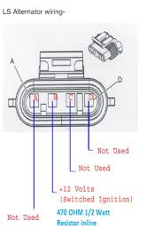 alternator wiring diagram wiring diagram library ls1 alternator diagram wiring diagram detailed duvac alternator wiring diagram ls1 alternator wiring diagram motherwill com