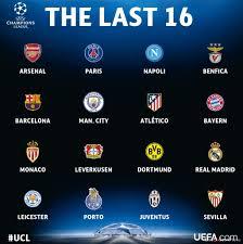 all sports news bundesliga football la liga ligue 1 premier league preview and predictions serie a uefa champions league