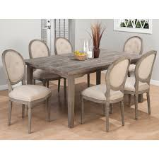 Stupendous Banquette Chair  Banquet Seat Cushions Round Banquette - Tufted dining room chairs sale