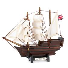 model ships wood ship model building pirate ship model ship models wood