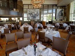 ruth s chris steak house houston main dining room