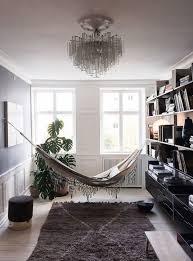 Full Size of Bedroom:indoor Hammock Bed 108713102620176 Indoor Hammock Bed  108713102620176 ...