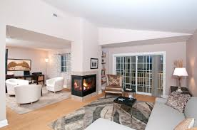 apartments for rent in garden city ny. Sheridan Apartments The Woods For Rent In Garden City Ny P