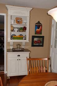 Painting Over Oak Kitchen Cabinets Remodelaholic From Oak Kitchen Cabinets To Painted White Cabinets
