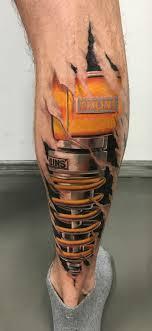 пин от пользователя Yhn Ujnmum на доске э крутые татуировки тату