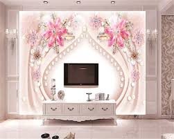 Fancy Wallpaper Online Buy Wholesale Fancy Wallpaper From China Fancy Wallpaper