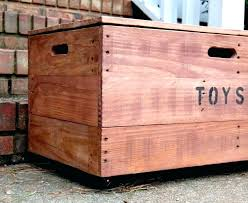 hobby lobby storage bins wooden crate containers full size of crates outdoor canvas hobby lobby