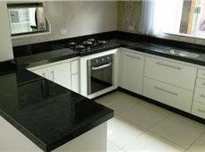 #marmorariapedrasil #cozinha #decor #designdeinteriores #granitopreto. Preto Absoluto Granito 50 Anuncios Na Olx Brasil