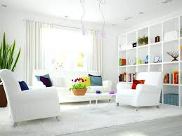 painting house interior white color idea for home interior paint modern house interior painting ideas