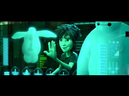 Fall Out Boy - Immortals (from <b>Big Hero 6</b>) - YouTube