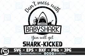 Blog unleash your creativity with the latest from the font bundles you will receive one of each style of the following types of files: 35 Grandma Shark Svg Free Shark Svg Shark Family Svg Free Instant Download Grandma Svg Baby Shark Svg Free T Shirt Design Png Dxf 0069 Freesvgplanet View Baby Shark Family Svg Images