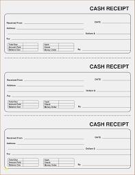 Deposit Receipt Sample Rent Receipt Sample New Deposit Invoice Sample Deposit Receipt