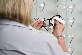 quality prescription glasses in tasmania