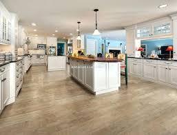 wood like porcelain tile porcelain tile wood look 2 s wood heritage saddle l colonial wood