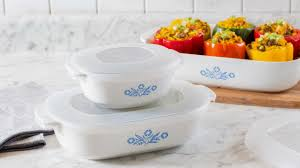Corningware Dishes Patterns Best Design Inspiration