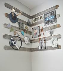 Small Picture 27 DIY Rustic Decor Ideas for the Home Diy rustic decor Rustic