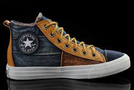 converse shoes design. converse iron man design style the avengers comics high tops brown yellow stitching canvas sneakers shoes s