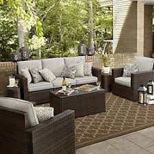 Pin by HouseFurniture on PATIO FURNITURE Pinterest Patios Couch