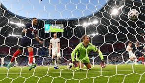 Maybe you would like to learn more about one of these? Hummels Own Goal Gets France Off To Winning Start