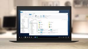 Quick Tip Launch A New Window For A Running App Via The Windows Taskbar