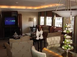 Planet Hollywood Suites 2 Bedroom Suite 2 Bedroom Suites Las Vegas Caesars Palace A Standard King Size