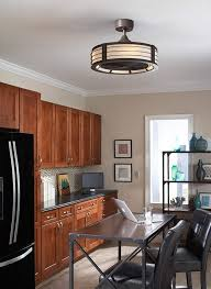 Perfect Bedroom Ceiling Fans With Lights Luxury Beckwith Fans And