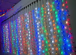 Diwali Light Decoration Designs Top 15 Best Diwali Decoration Ideas 2018 Home Office School