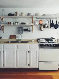 Small Picture Expert Tips on Painting Your Kitchen Cabinets