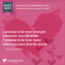My Promise To You Boyfriend Poem Enchanting Best Love Letters For Boyfrie5