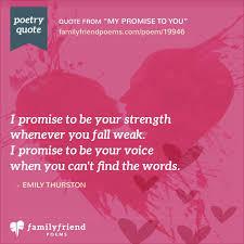 boyfriend poems