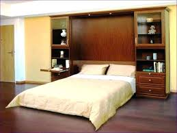 office murphy bed. Murphy Bed Office Exciting Bedroom Amazing Horizontal Beds Wall Folding