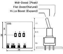 artec sound wiring diagram wiring diagram library artec artec sound wiring diagram