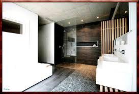Fliesen Dusche Grau Fliesen Im Bad Verfärben Sich Immer Mehr Wer
