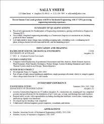 College Resume Format Unique College Resume Format Musiccityspiritsandcocktail