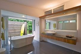 frameless bathroom vanity mirror. Large Frameless Bathroom Vanity Mirrors Images Mirror