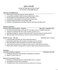 Resume For 16 Year Olds | Dm-Investment.pro