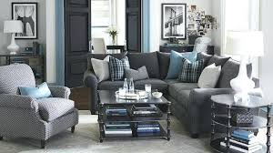 Gray Living Room Best Design Inspiration