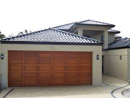 garage door companies in cincinnati ohio garage designs