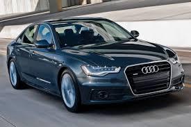 2015 Audi A6   Car Wallpaper HD