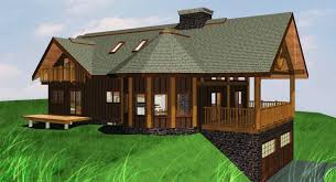 design a house game majestic looking home design games house