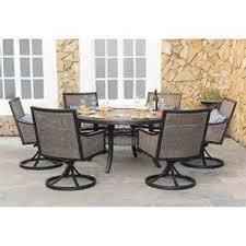 Sams Club Patio Furniture Sunbrella Outdoor