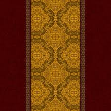 Seamless Red Carpet Texture Royal Carpet Texture Seamless Red